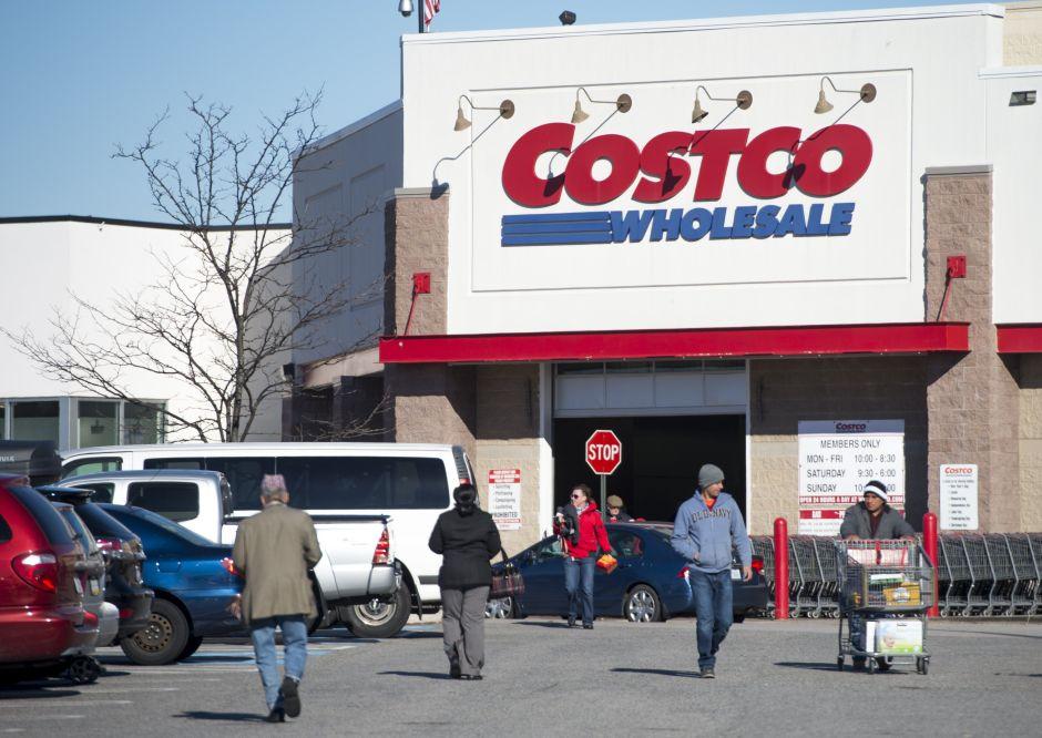 Cada vez son más las marcas de autos que quieren trabajar con Costco, ¿por qué?