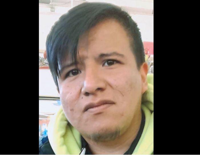 Joven hispano desaparecido de La Villita podría necesitar atención médica dice la Policía de Chicago