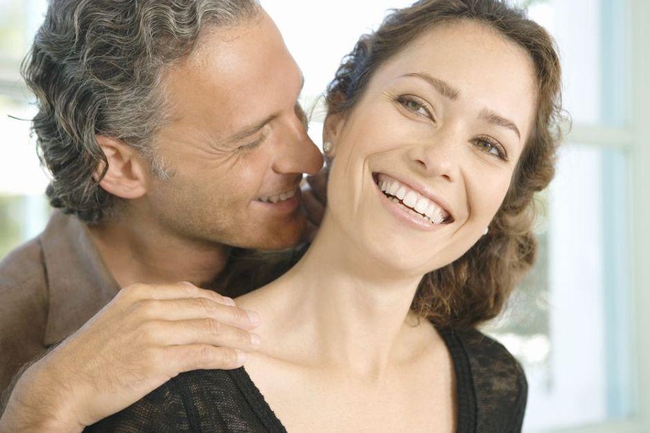Los 3 mejores suplementos para aumentar el deseo íntimo en la menopausia