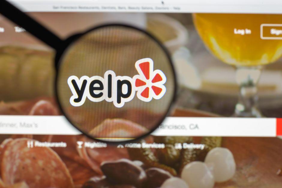 ¿Qué es Yelp y cuáles son sus beneficios?