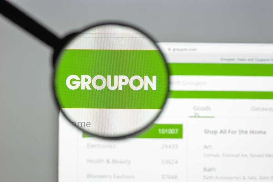 ¿Cómo ahorrar mucho dinero con Groupon?
