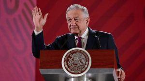 """México: el precio del """"acuerdo"""" arancelario"""
