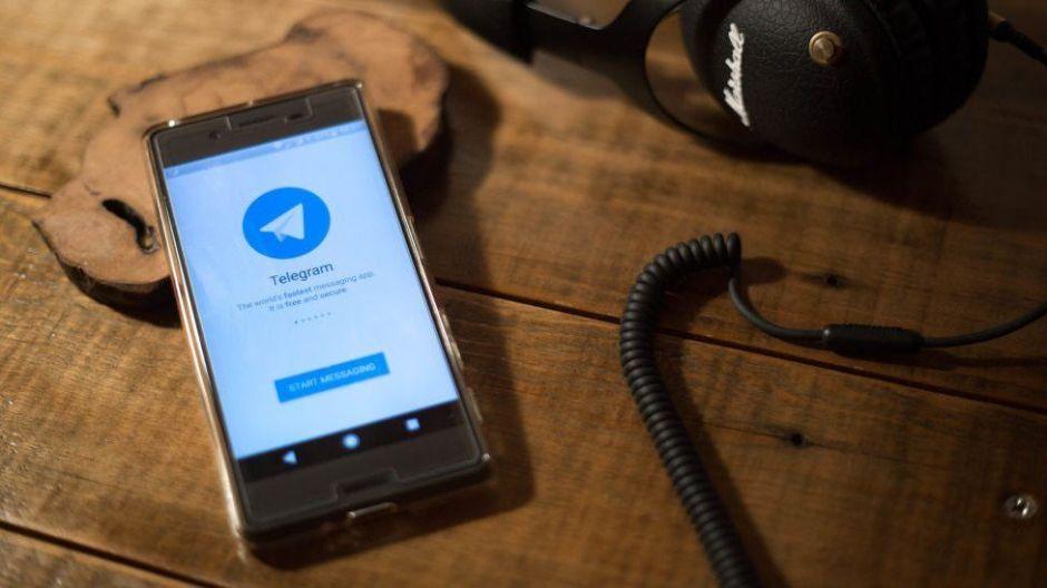Las poco conocidas funciones de Telegram, la competencia de WhatsApp en zonas de censura y protestas