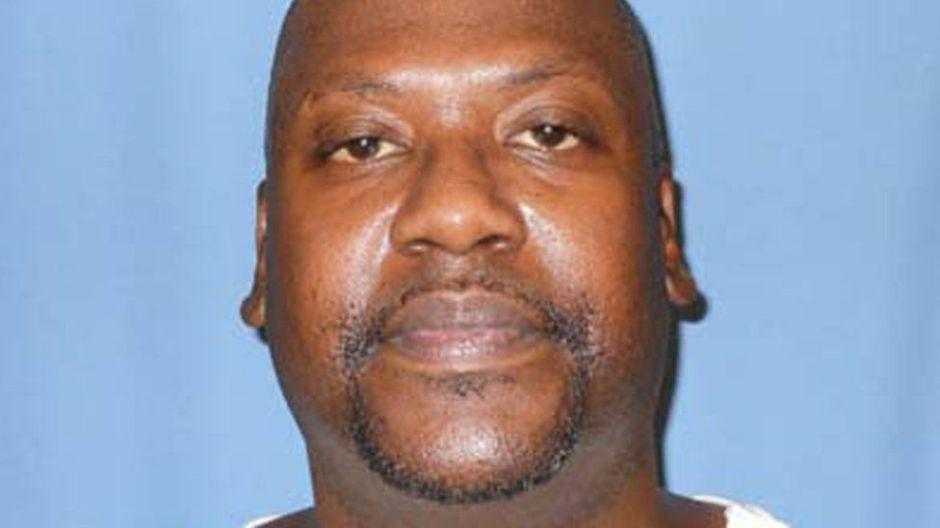 El enmarañado caso del condenado a muerte que fue juzgado 6 veces por el mismo crimen