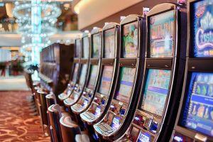 Trucos que usan los casinos para hacerte gastar de más
