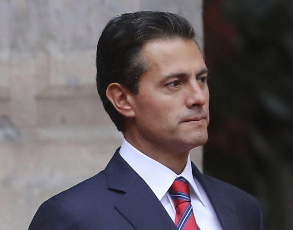 Exdirector de Pemex, acusado de lavado de dinero, recibió órdenes de Peña Nieto, dice abogado