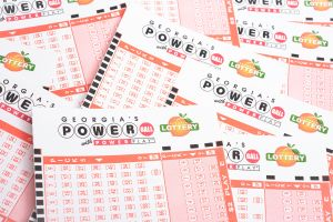5 cosas que debes saber antes de comprar la lotería