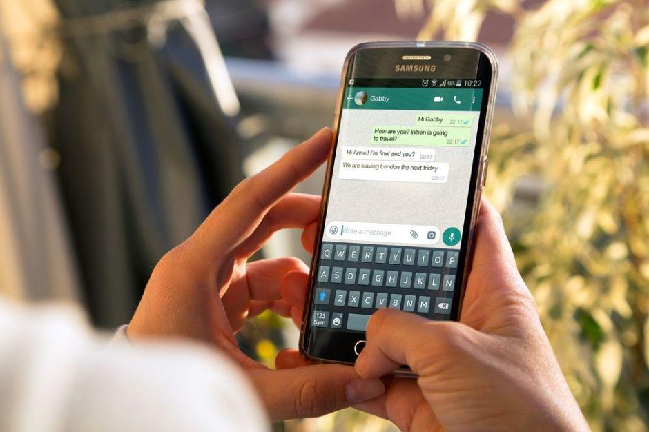 Cómo cambiar tu voz en los mensajes de audio que envías por WhatsApp
