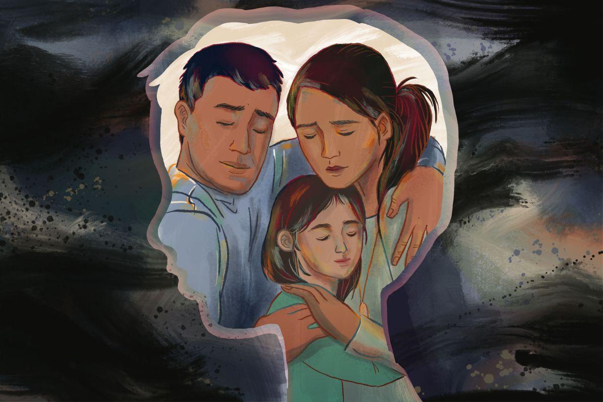 Legisladores de Illinois exigen que funcionarios de protección infantil mejoren servicios para familias Hispanohablantes