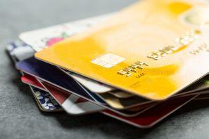 Las mejores tarjetas de crédito y débito Mastercard