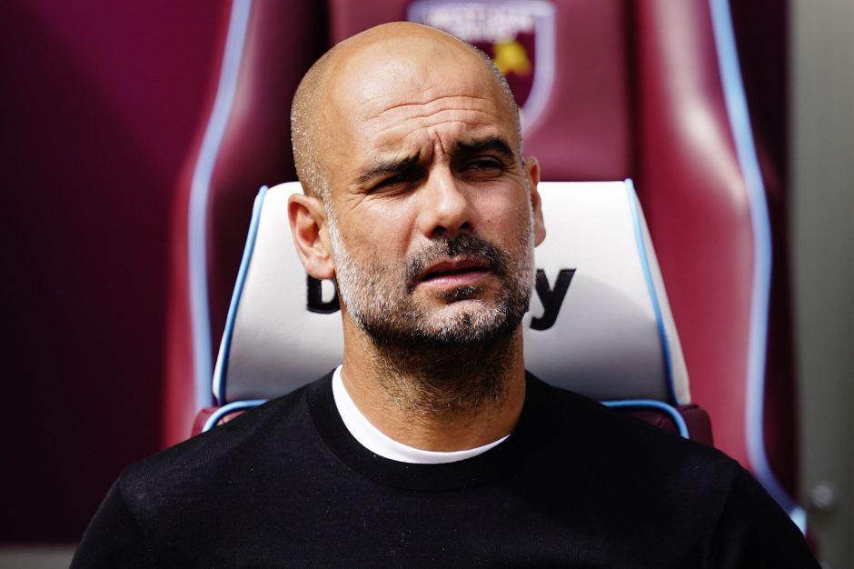 FIFA multa al Manchester City por traspasos irregulares de menores