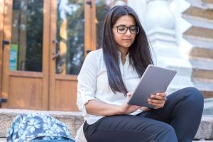 Regreso a clases: Las 6 mejores tablets y laptops económicas para universitarios