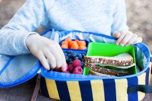 Las 15 mejores loncheras de comida para el regreso a clases por menos de $15
