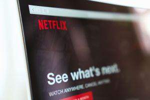 México va por impuestos a plataformas digitales como Facebook, Google y Netflix