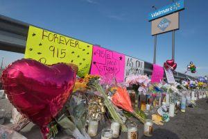 Walmart dejará de vender munición y pide más acción al gobierno federal