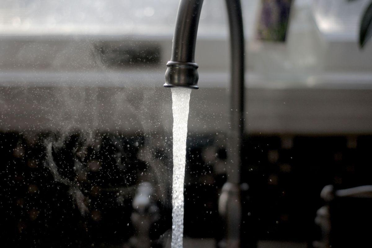 No emiten orden de hervir el agua tras segundo corte de energía en estación de bombeo en Roseland