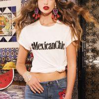 Propuestas de moda emergentes para el Mes de la Hispanidad