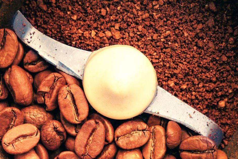 5 moledoras de semillas de café para prepararlo fresco en tu casa