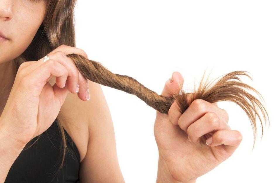 ¿Cómo engrosar el cabello y darle volumen para que no se debilite?