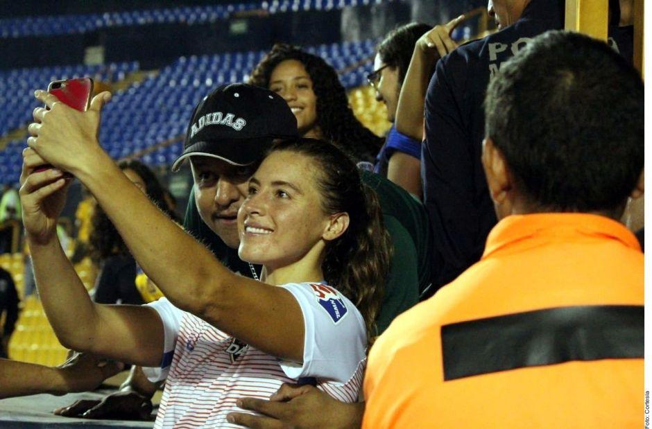 Habla presunto acosador de futbolista Sofía Huerta y dice temer por su vida