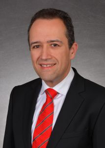 Él Awards: Carlos Gerardo Izzo-Cónsul mexicano de prensa y medios