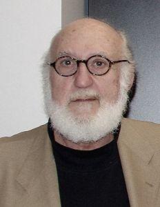 Él Awards: Gerardo Piña Rosales-Profesor de literatura en español- Lehman College