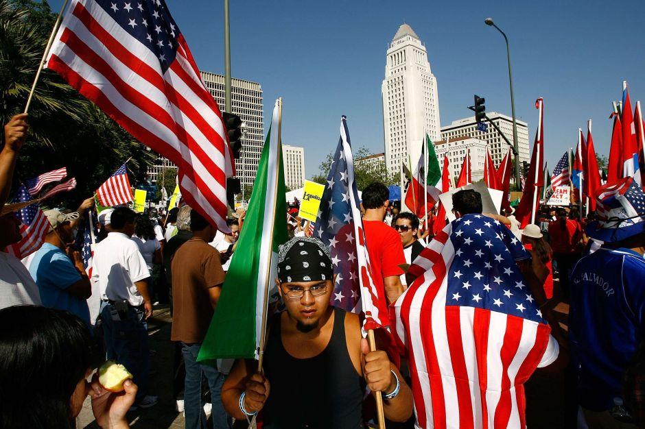 Hispanidad: Revalorizar lo nuestro