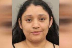 Un niño de 2 años da positivo por cocaína, su madre enfrenta cargos, ella también dio positivo