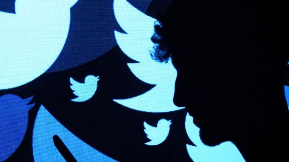 Por qué Twitter empezará a cancelar millones de cuentas (y qué puedes hacer para que la tuya no sea una de ellas)