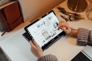 Black Friday: Las mejores tabletas por menos de $200 por tiempo limitado