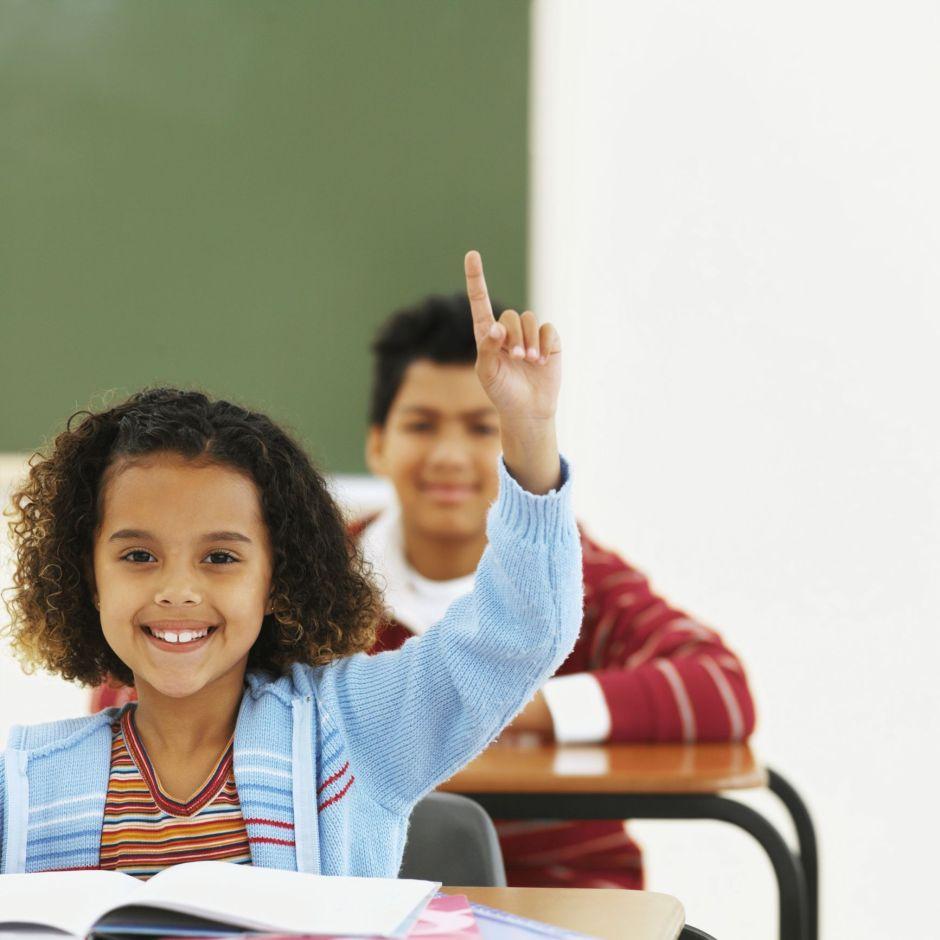 Micro escuelas, una respuesta viable a la educación a gran escala
