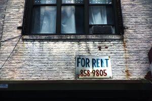 Solicitudes para el programa de asistencia de alquiler de Chicago vence el 15 de junio