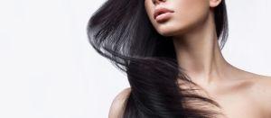 Ahorra en mascarillas y otros productos para el cuidado de tu cabello en oferta por el Black Friday