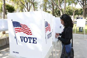 El voto latino joven y la generación del 'yo no me dejo'
