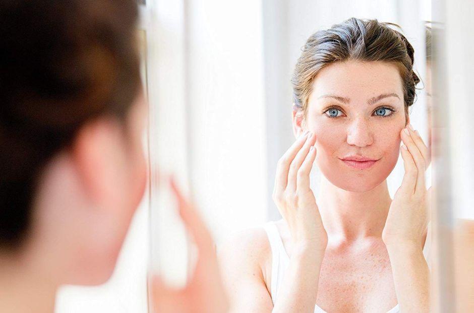 Los 5 mejores productos con ácido glicólico para combatir el acné de tu piel