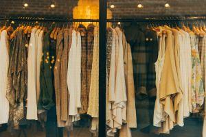 5 medidas para contaminar menos con la ropa