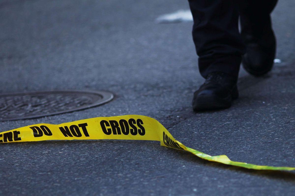 Tiroteos policiales en suburbios de Chicago son rara vez investigados o sancionados