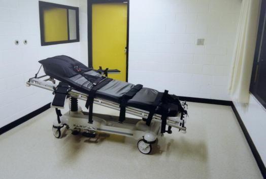 Duro revés de la justicia a Trump en su intento de reanudar la pena de muerte federal