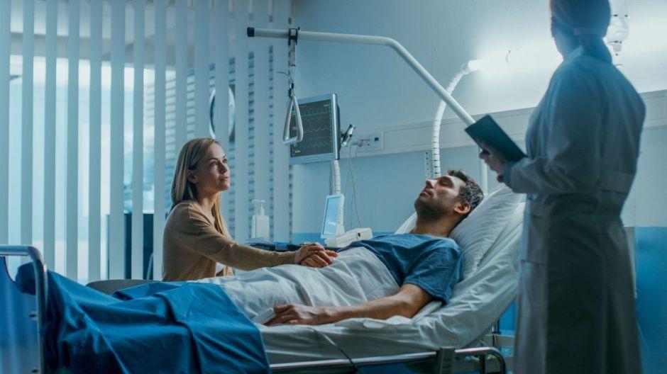 ¿Qué tan común es la muerte súbita en los jóvenes?
