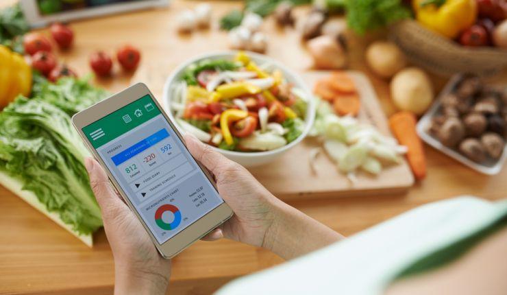 Dieta del ayuno intermitente, ¡baja de peso, gana en salud!