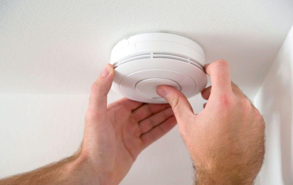 ¿Por qué es importante tener un detector de humo en casa y cuáles son los mejores?