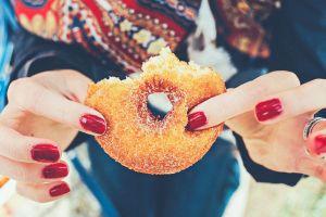 Esta es la droga más peligrosa de la historia: el azúcar