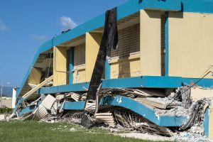 Entre huracanes y sismos, Puerto Rico resiste gracias a su gente