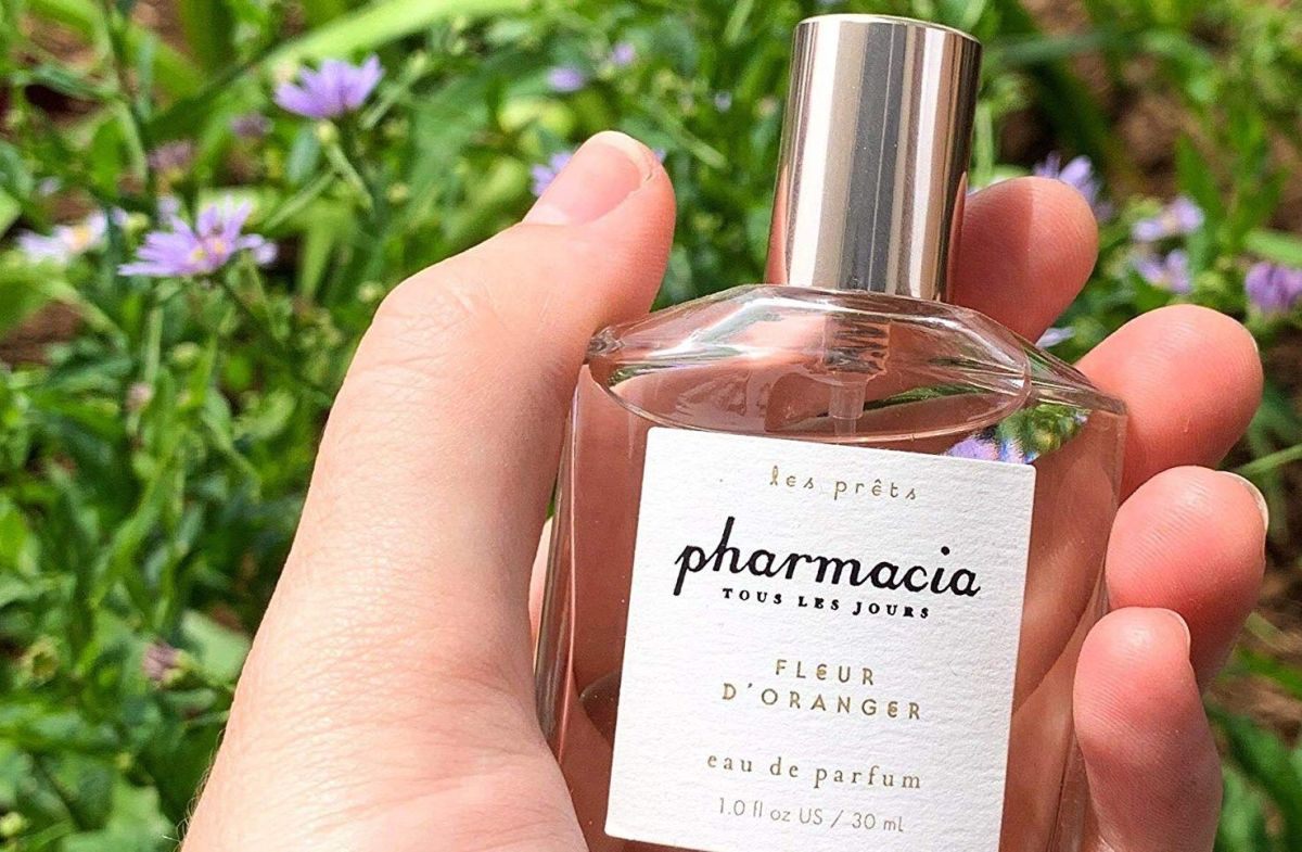 5 perfumes con esencia de rosas para resaltar tu lado romántico