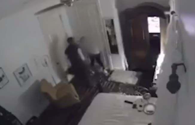 Adolescente en Florida graba a escondidas abusos de su padre porque no le creían