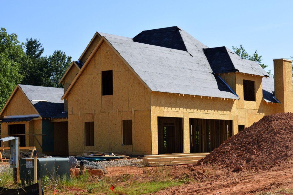 Las 4 razones por las que las casas históricas siguen siendo un buen negocio