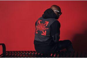 La marca Jordan homenajea a Chicago con su nueva colección