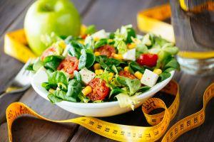 La dieta détox de 10 días que te hará perder el peso ganado en las fiestas navideñas