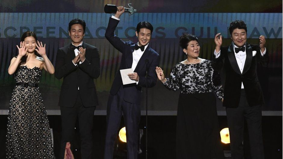 ¿Quiénes ganarán el Óscar este domingo? Una actriz de Netflix podría hacer historia