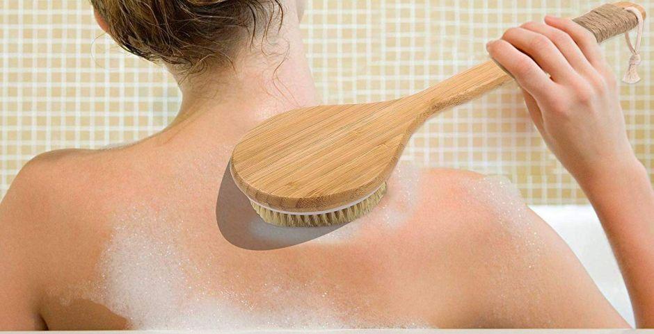 Los 5 mejores productos para disfrutar de un baño de burbujas relajante
